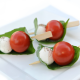 mozzarella-tomaat-en-basilicum